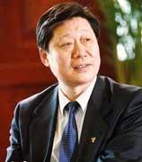 2000年 让中国民营企业对话世界